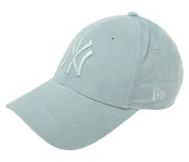 Cap 'pastel Cord 9Forty'