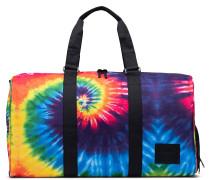 Tasche mischfarben