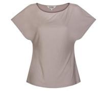 Hammock/retro T-shirt grau