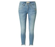 Jeans 'Nele'