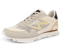 Sneaker 'Naja'