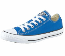 Sneaker 'Chuck Tailor All Star' himmelblau