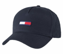 Baseball Cap »Flag CAP 2« blau