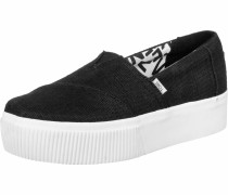Sneaker ' Alpargata Boardwalk '