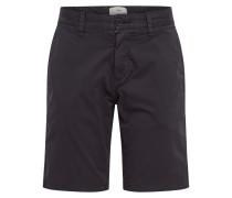 Shorts 'frede 2.0' navy