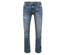 Jeans 'miami'