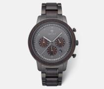 Armbanduhr 'Maximilian'