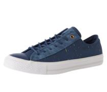 Sneaker 'Ctas Eyestay' blau