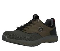 Sneaker 'Pampa'