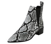 Chelsea Boots 'finola'