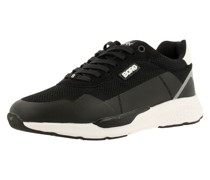 Sneaker 'r1200 Lmn'