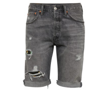 Jeans Shorts '501 Orig Cutoff Short'