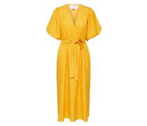 Kleid 'Lissy'
