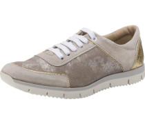 Desy Sneakers grau