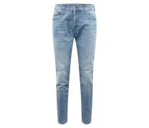 Jeans 'chris'