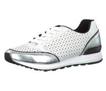 Aliza Sneakers weiß