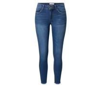 Jeans 'Sonja'