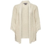 Strickjacken 'horsaro Wrap' beige