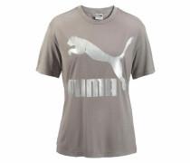 T-Shirt 'classics Logo Tee'