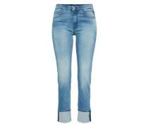 Regular Jeans 'Jengre' blue denim