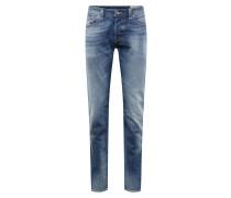 Jeans 'Larkee-Beex'