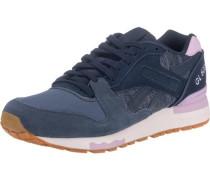 GL 6000 Sneaker navy