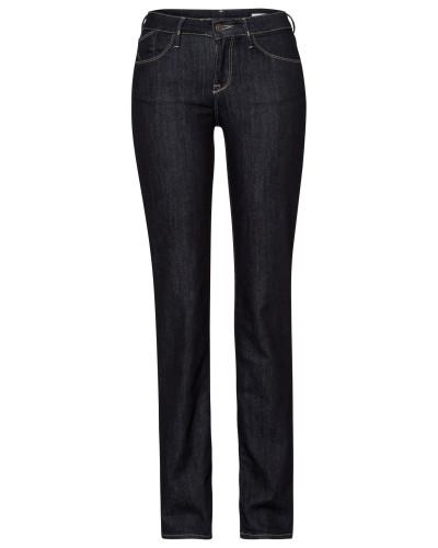 Jeans 'Rose' marine
