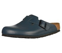 Clogs 'Boston'