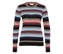 Pullover 'Martella' mischfarben