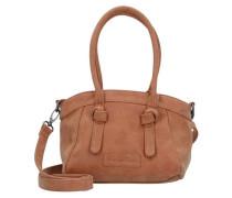 'Imke Vintage' Handtasche 32 cm