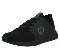 Sneaker 'Xenon'
