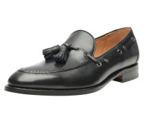 Loafer 'No. 730'