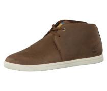 Schuhe 'Newmarket Fulk LP Mid A116S'