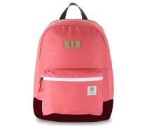 Rucksack 'Blend' pink