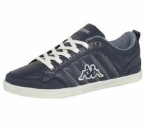Rooster Sneakers grau
