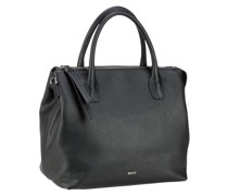 Handtasche 'Gunda'