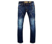Jeans 'Alpine'