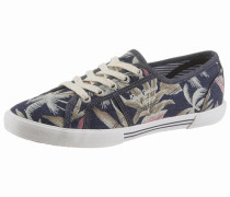 Sneaker 'aberlady Denim'