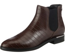 Chelsea Boot 'Elche'