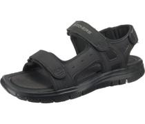 Sandale 'Flex Advantage'