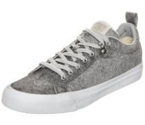 All Star Fulton OX Sneaker Herren grau