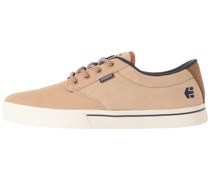 Sneaker 'Jameson'