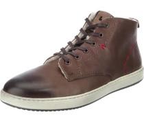 Amaro Sneakers braun