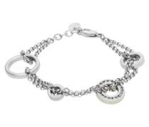 Armband Tt51020Z20 silber