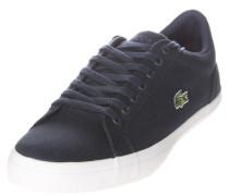 Sneaker 'Lerond' navy / weiß