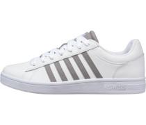 Sneaker »Court Winston«