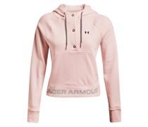 Sweatshirt ' Rival Fleece '
