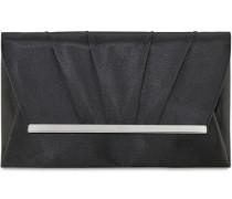 Scala Abendtasche schwarz