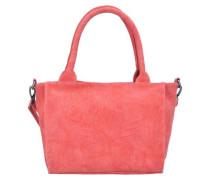 'Svea Kuba' Handtasche rot