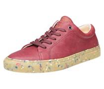 Sneaker 'No. 69 MS'